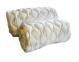 Одеяло облегчённое ТМ Lotus Comfort Bamboo Light