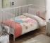 Детский постельный комплект ТМ TAС Garden Baby