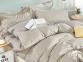 Постельное белье Вилюта сатин-люкс Tiare 84 евро-размер