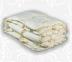 Одеяло ТМ Homefort Бамбук Тропик