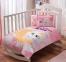 Детский постельный комплект ТМ TAС Garden Pisi Baby