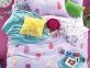Постельное бельё ТМ Вилюта сатин-твил детский 138