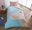 Подростковый постельный комплект ТМ TAС Forever Friends