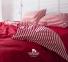 Постельное белье ТМ Хлопковые Традиции поплин PF054