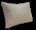 Подушка шерстяная ТМ Lotus Wool 50х70