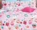 Постельное белье ТМ Вилюта сатин-твил детский 188