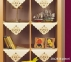 Набор салфеток для дома 6 шт ТМ Arya Kayaoglu Gloria