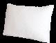 Подушка со стёганым чехлом ТМ Lotus Нежность
