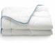 Одеяло демисезонное ТМ Магия снов Нежность