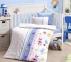 Детский постельный комплект ТМ First Сhoice Sweet Toys Mavi