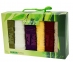 Набор кухонных полотенец из 6 штук Cestepe Bamboo Elit 30х50
