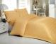 Постельное белье Mariposa De Luxe Tencel бамбук жаккард семейный размер Natural life gold v6