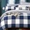 Постельное белье ТМ Love You сатин TL 171781 евро-размер