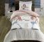 Подростковое постельное белье ТМ Arya Music Girl