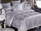 Постельное белье ТМ Вилюта Tiare 1734 евро-размер